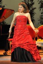 Recital-Zarzuela-2.jpg