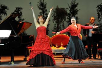 Recital-Zarzuela.jpg